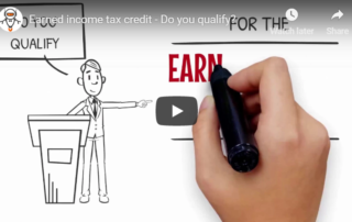 Earned Income Tax Credit Archives Cozby Company
