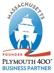 Plymouth 400 Business Partner