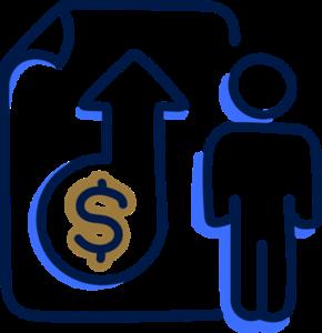 retirement distributions
