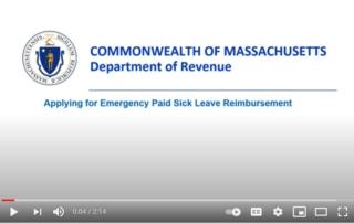 emergency paid sick leave